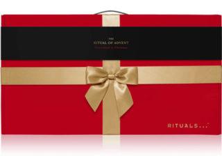 Rituals-Deluxe-Adventskalender-2018_geschlossen