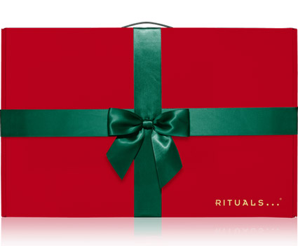 Rituals-Exclusive-Adventskalender-2018