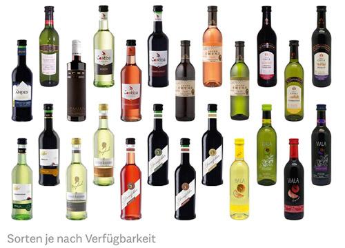 Rotwein-und-Weißwein-Adventskalender-2018-Inhalt