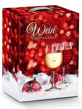 Rotwein-und-Weißwein-Adventskalender-2018