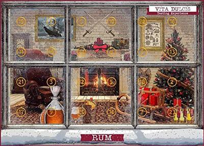 Rum-Adventskalender-von-Vita-Dulcis-2018