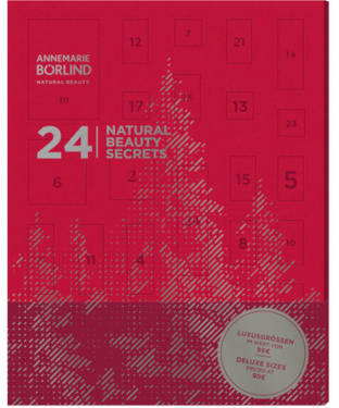 Annemarie Boerlind Adventskalender 2018