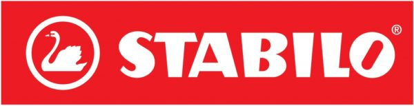 Schwan-STABILO Logo