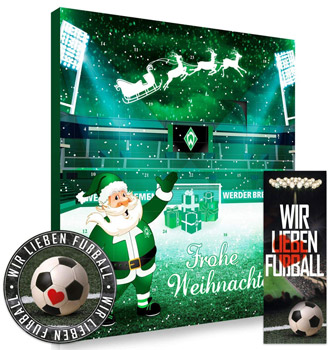 SV-Werder-Bremen-Adventskalender-2018