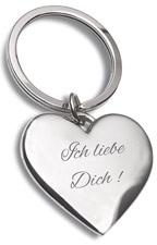 Schlüsselanhänger-Ich-liebe-Dich