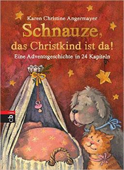schnauze-das-christkind-ist-da_adventskalender-buch-2016_web