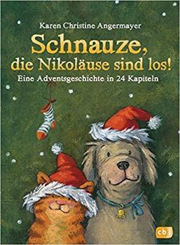 Schnauze-die-Nikoläuse-sind-los-Adventskalender-2017