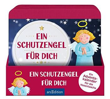 Schutzengel-Adventskalender-2018
