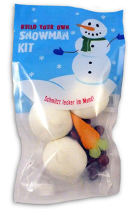 Snowman-Kits