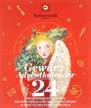 Sonnentor-Gewürz-Adventskalender-2017