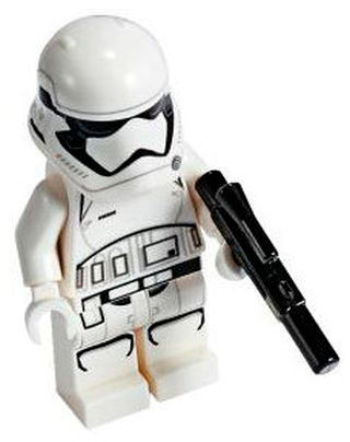 Star Wars 2019_First-Order-Stormtrooper-75245-4