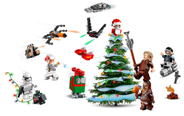 Star-Wars-Adventskalender-2019-Inhalt-2