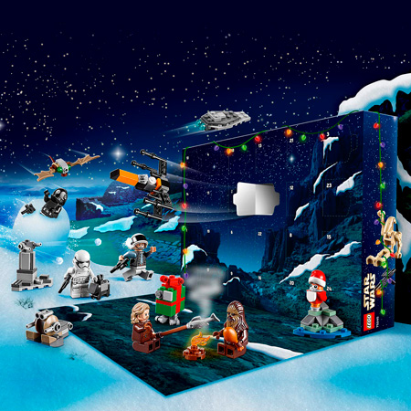 Star-Wars-Adventskalender-2019-Inhalt-Spielmatte