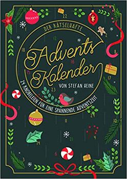 Stefan-Heine-Adventskalender-für-Erwachsene-2018