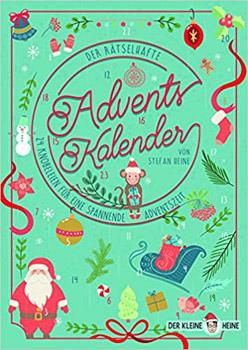 Stefan-Heine-Adventskalender-für-Kinder-2018