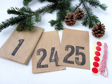 Stempelzahlen-DIY-Adventskalender-Set-2018