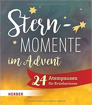 Sternmomente-im-Advent-Adventskkalender-2018