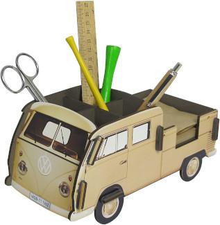 VW Stifteköcher