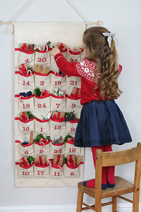 Stoff-Adventskalender-mit-Namen