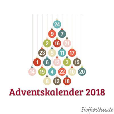 Stoffwelten-Adventskalender-2018