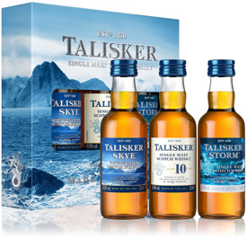 Talisker-Single-Malt-Scotch-Whisky
