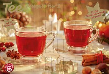 Tee-Adventskalender-Auszeit-für-Zwei-2018