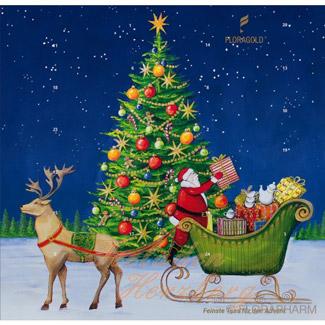 Tee-Adventskalender-Weihnachtsmann-2018