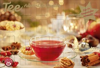 Teekane-Tee-Adventskalender-2018