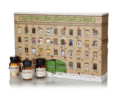 That-Boutque-Y--Whisky-Company-Advent-Calendar-2018
