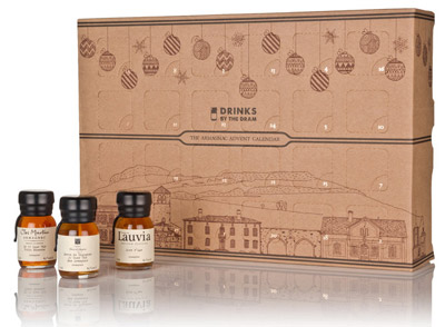 The-Armagnac-Advent-Calendar-2018