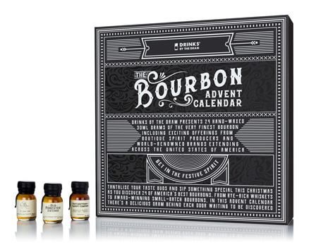 The-Bourbon-Advent-Calendar-2019