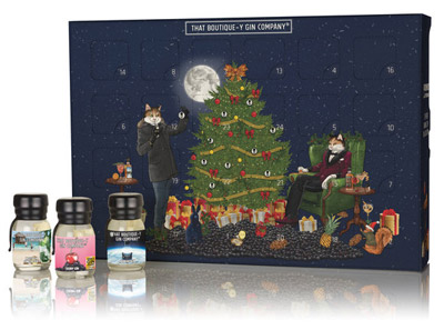 The-Boutique-Y-Gin-Company-Advent-Calendar-2018