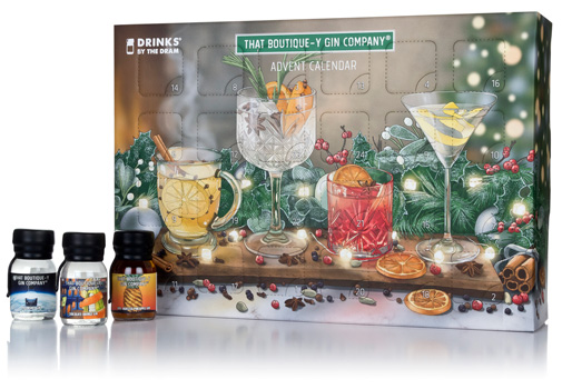 The-Boutique-Y-Gin-Company-Advent-Calendar-2019