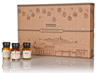 The-Cognac-Advent-Calendar-2018