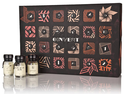The-Ginvent-Advent-Calendar-2018
