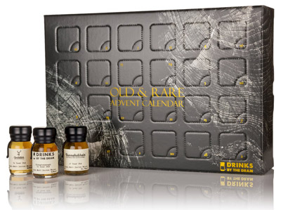 The-Old-and-Rare-Whisky-Advent-Calendar-2018