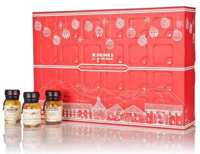 The-Premium-Whisky-Advent-Calendar-2018