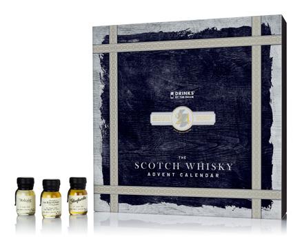 The-Scotch-Whisky-Advent-Calendar-2019