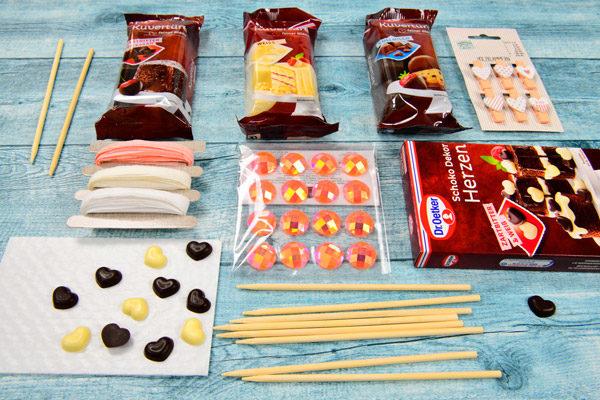 Trinkschokolade_Herzen-Zutaten