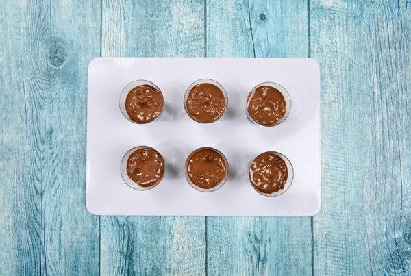 Trinkschokolade-am-Stiel-Zubereitung