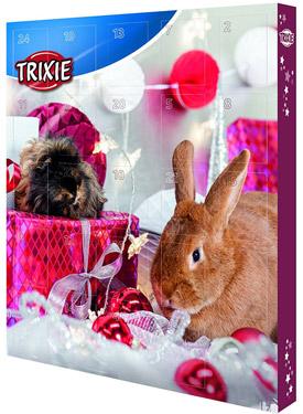 Trixie-Adventskalender-Fuer-Kleintiere-2017
