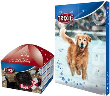 Trixie-Adventskalender-für-Hunde-mit-Geschenkbox-2018
