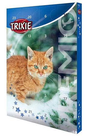 Trixie-Adventskalender-für-Katzen-2018