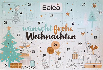 dm-Balea-Adventskalender-2017