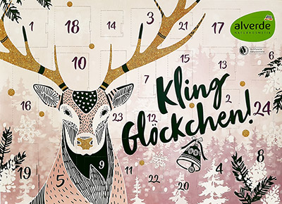 dm-Alverde-Adventskalender-2017