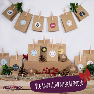 Vegan-Box-Adventskalender-2018