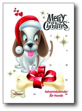 Veganer-Adventskalender-für-Hunde-2018