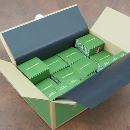 Verpackung Bild 1