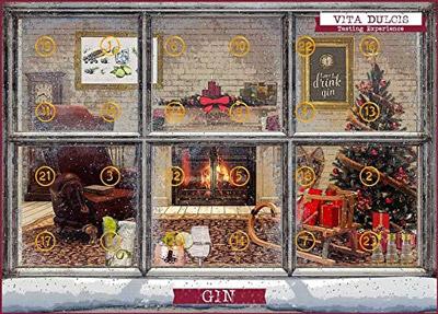 Vita-Dulcis-Adventskalender-Gin-2018