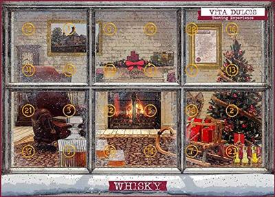 Vita-Dulcis-Whisky-Adventskalender-2018